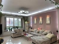 中天城市花园3室2厅2卫130平米168万