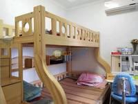出售碧桂园一期3室2厅1卫96平米128万住宅