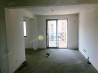 出售城南大院3室2厅1卫105平米79万住宅