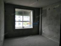 出售毛家厅1室2厅1卫65平米65万住宅