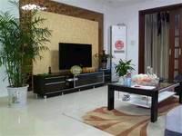 出售中虹花苑 香榭丽3室2厅2卫135平米198万住宅