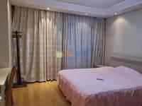 出租恒天商务广场2室1厅1卫100平米2000元/月住宅