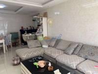 出售中虹花苑 香榭丽2室2厅1卫90平米148.8万住宅