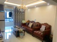出售泰和御锦2室1厅1卫89平米112.8万住宅