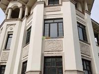 皇家庄园独栋别墅 12室3厅3卫 占地一亩多 前后大院子 788万700平米