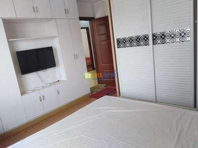 出租御水湾二期2室2厅1卫92平米2300元/月住宅