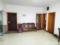 出租江平路227号裕纶公寓3室1厅1卫110平米面议住宅