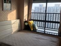 碧桂园一期3室1厅1卫 129万97平 29 32楼