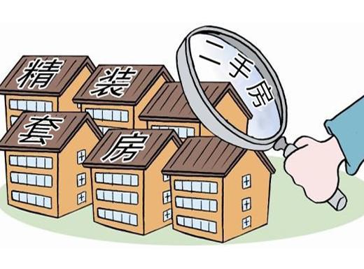 出租建新小区2室1厅1卫100平米1500元/月住宅