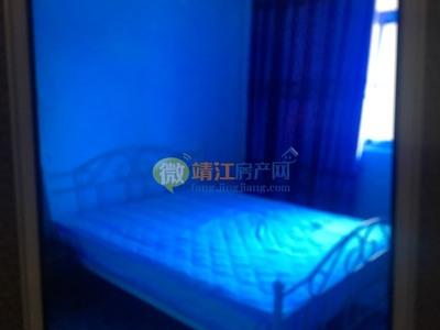 出租精亚新天地3室1厅1卫120平米1200元/月住宅