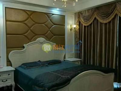 出售御水湾二期4室2厅3卫206平米318万住宅